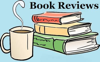 How To Get Book Reviews Without Spending Too Much Money